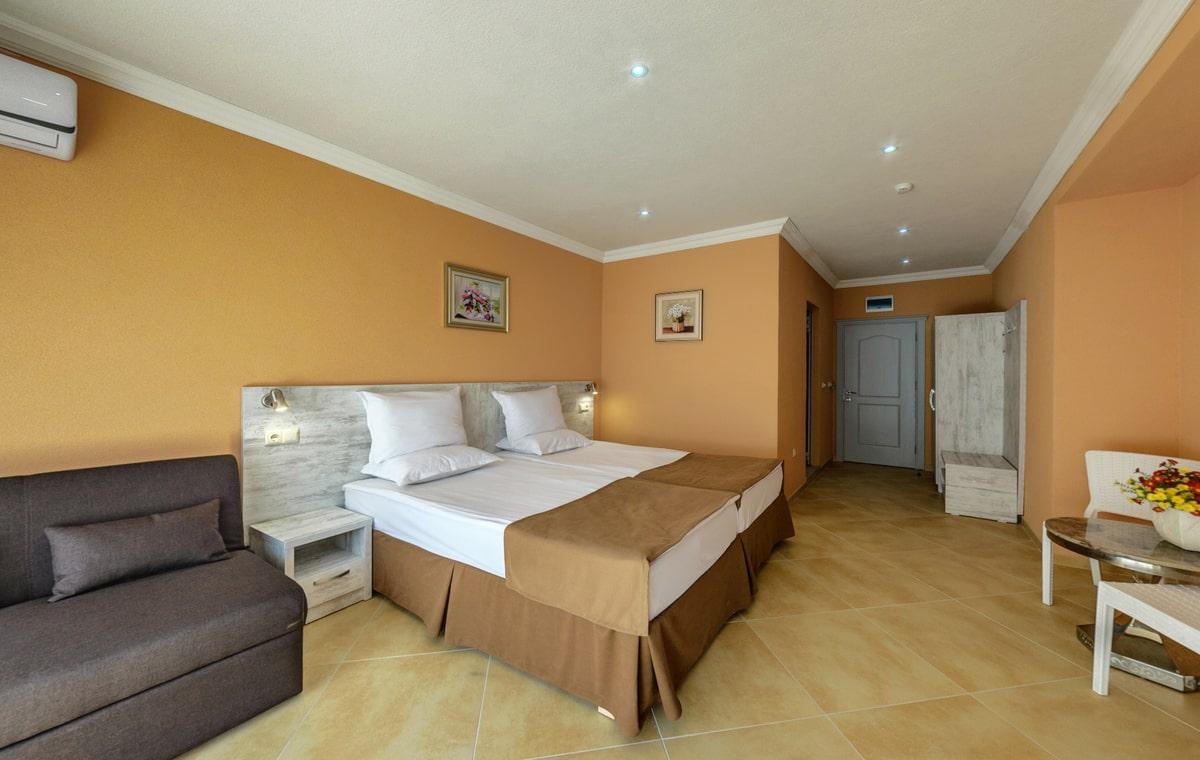 Letovanje_Bugarska_Hoteli_Sunčev_Breg_Hotel_Riva_Park-3.jpg