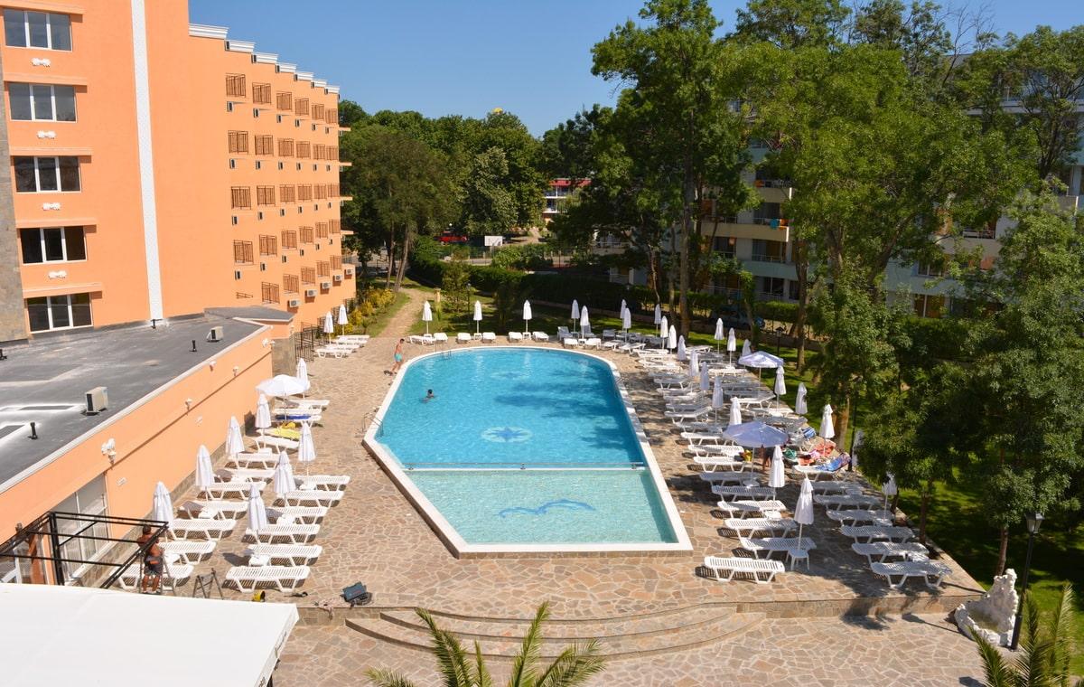 Letovanje_Bugarska_Hoteli_Sunčev_Breg_Hotel_Riva_Park-34.jpg