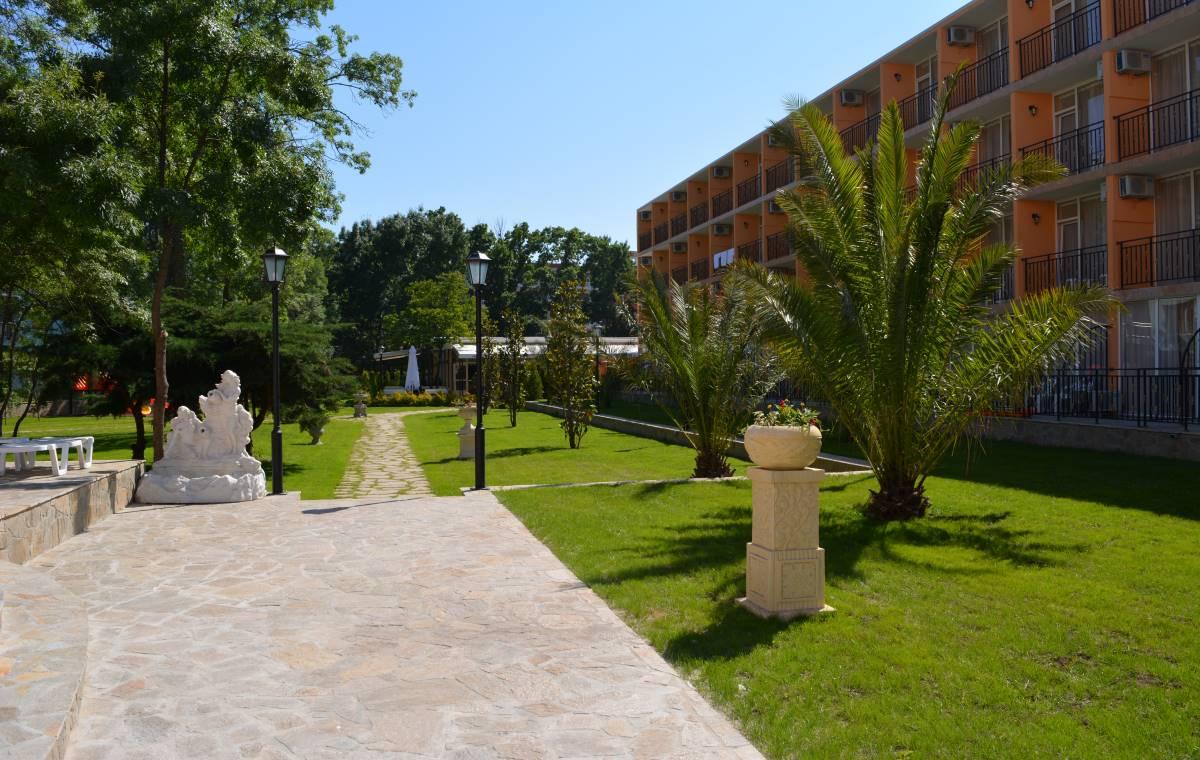 Letovanje_Bugarska_Hoteli_Sunčev_Breg_Hotel_Riva_Park-35.jpg