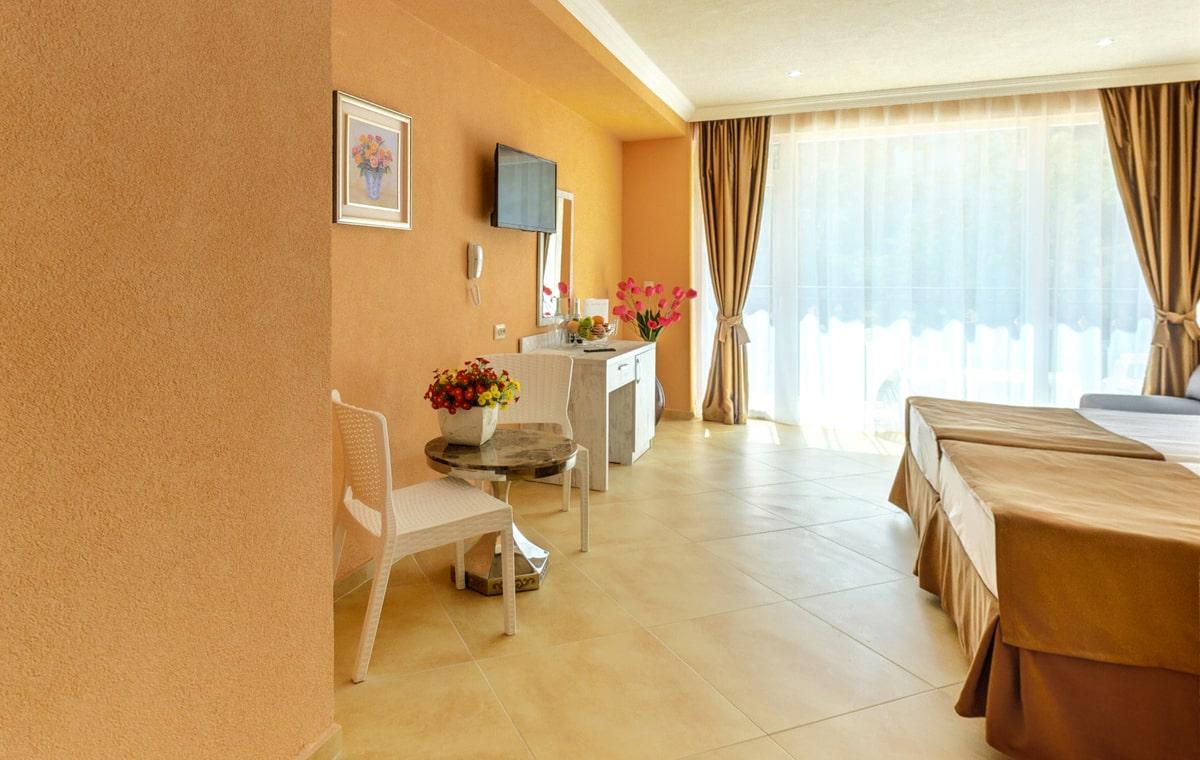 Letovanje_Bugarska_Hoteli_Sunčev_Breg_Hotel_Riva_Park-5.jpg