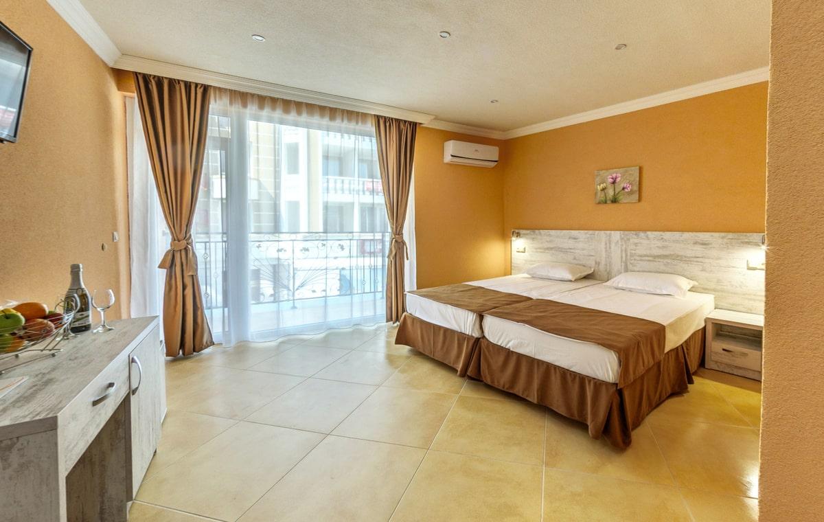 Letovanje_Bugarska_Hoteli_Sunčev_Breg_Hotel_Riva_Park-6.jpg