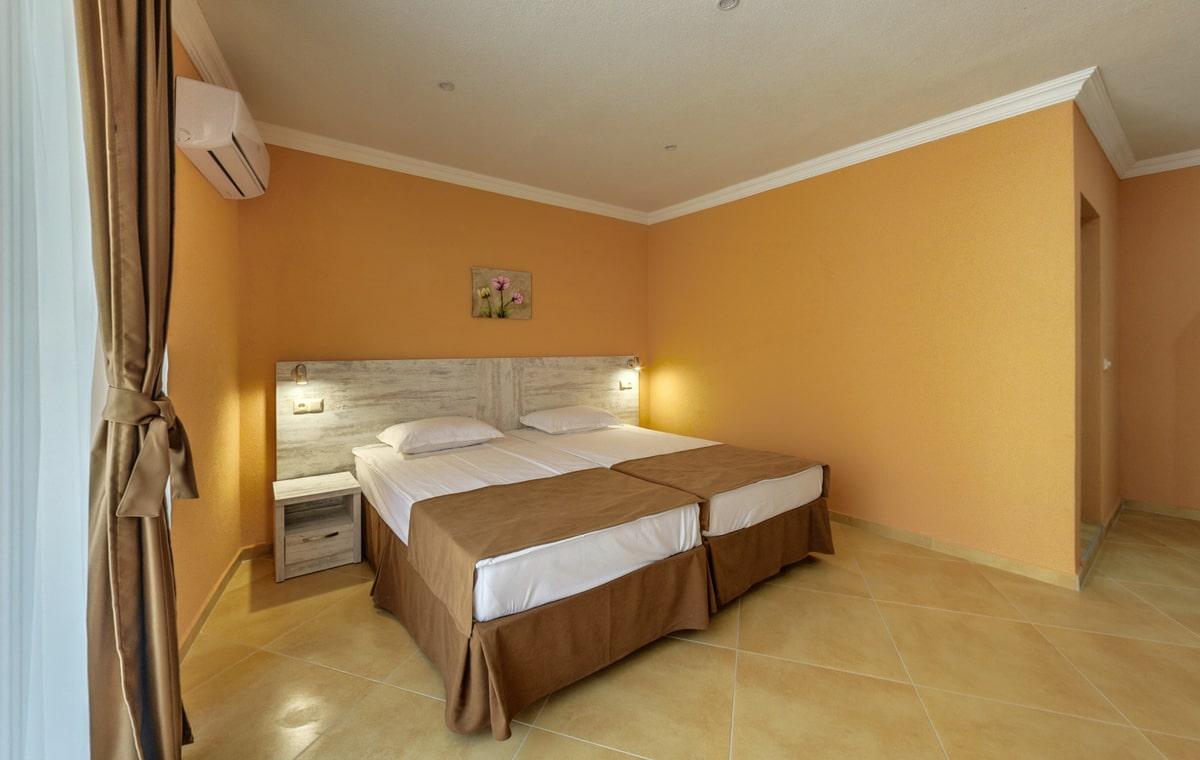 Letovanje_Bugarska_Hoteli_Sunčev_Breg_Hotel_Riva_Park-7.jpg