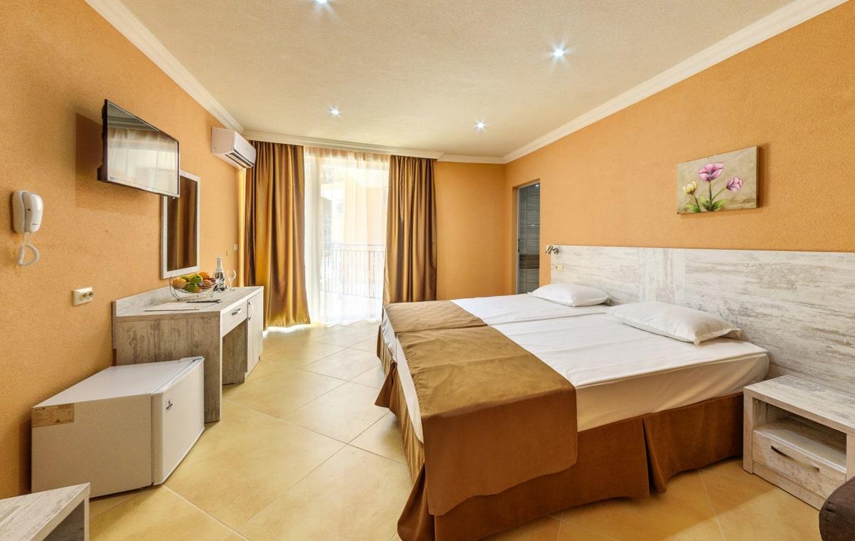 Letovanje_Bugarska_Hoteli_Sunčev_Breg_Hotel_Riva_Park-8.jpg