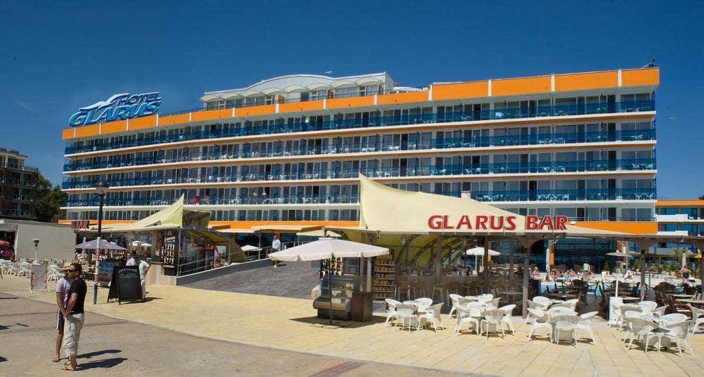 Letovanje_Bugarska_Hoteli_Suncev_Breg_Glarus_Hotel-1.jpg