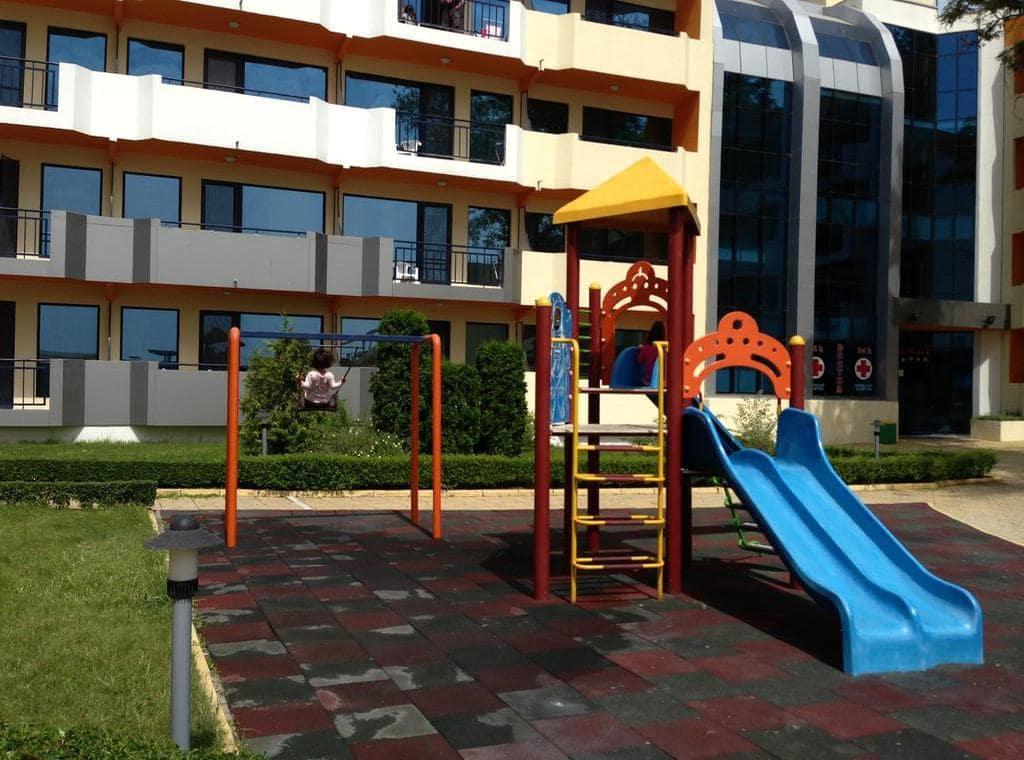 Letovanje_Bugarska_Hoteli_Suncev_Breg_Glarus_Hotel-12.jpg