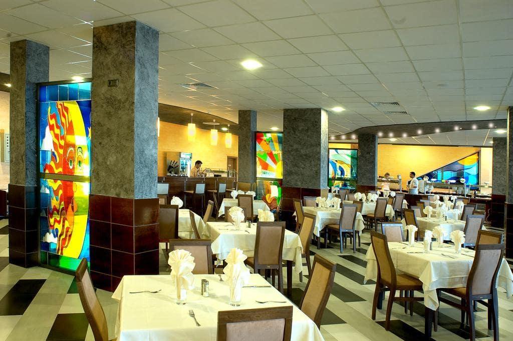 Letovanje_Bugarska_Hoteli_Suncev_Breg_Glarus_Hotel-13.jpg