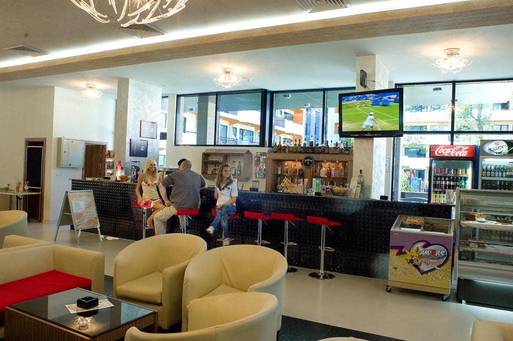 Letovanje_Bugarska_Hoteli_Suncev_Breg_Glarus_Hotel-14.jpg