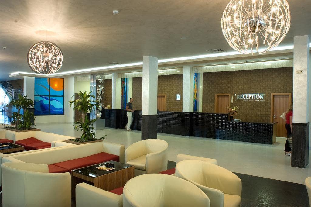 Letovanje_Bugarska_Hoteli_Suncev_Breg_Glarus_Hotel-15.jpg