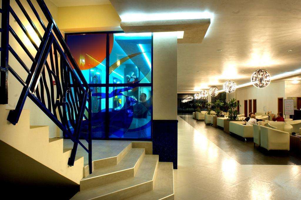 Letovanje_Bugarska_Hoteli_Suncev_Breg_Glarus_Hotel-16.jpg