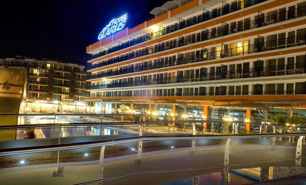 Letovanje_Bugarska_Hoteli_Suncev_Breg_Glarus_Hotel-17.jpg