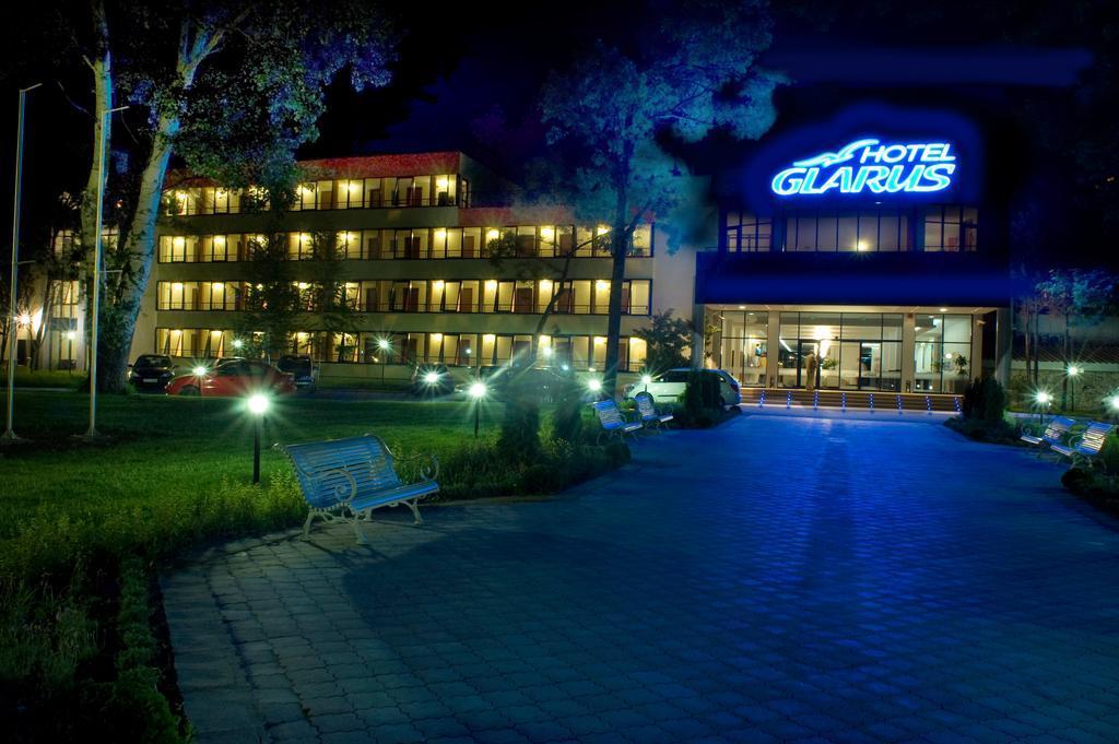 Letovanje_Bugarska_Hoteli_Suncev_Breg_Glarus_Hotel-18.jpg