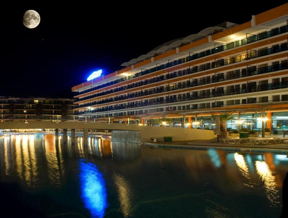 Letovanje_Bugarska_Hoteli_Suncev_Breg_Glarus_Hotel-19.jpg