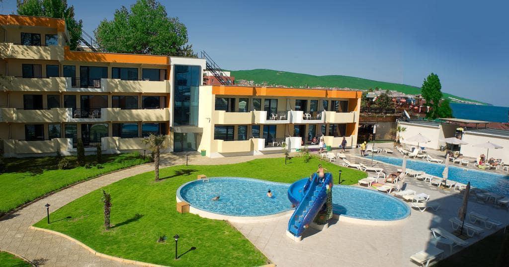 Letovanje_Bugarska_Hoteli_Suncev_Breg_Glarus_Hotel-2.jpg