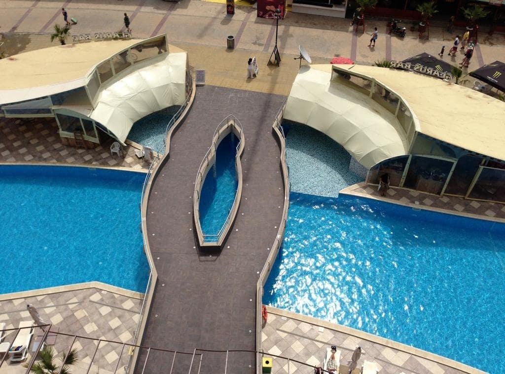 Letovanje_Bugarska_Hoteli_Suncev_Breg_Glarus_Hotel-5.jpg