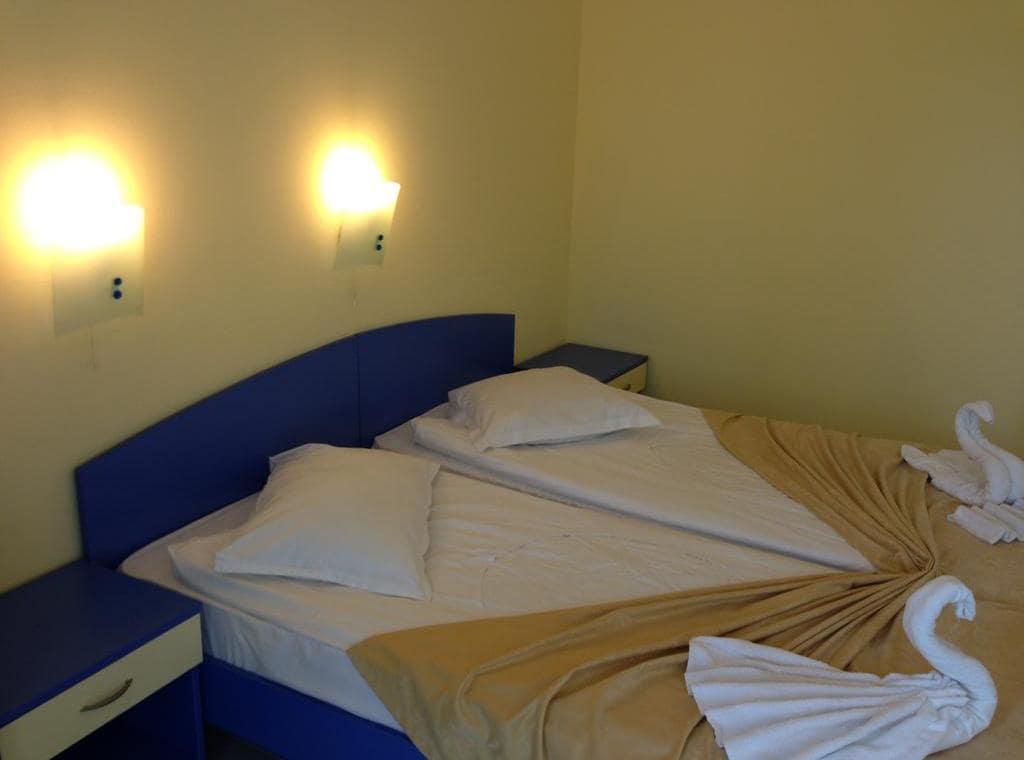 Letovanje_Bugarska_Hoteli_Suncev_Breg_Glarus_Hotel-7.jpg