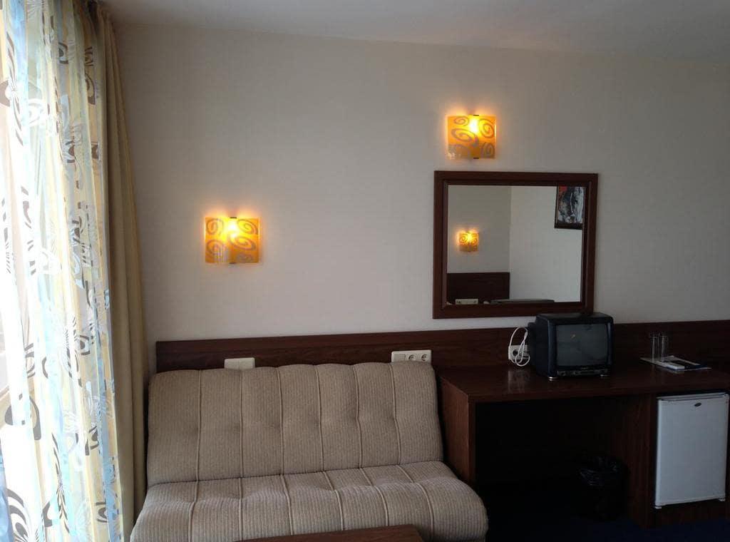 Letovanje_Bugarska_Hoteli_Suncev_Breg_Glarus_Hotel-8.jpg