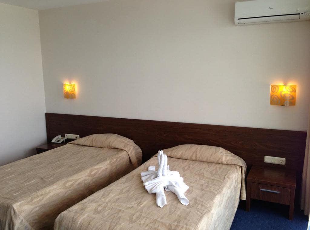 Letovanje_Bugarska_Hoteli_Suncev_Breg_Glarus_Hotel-9.jpg