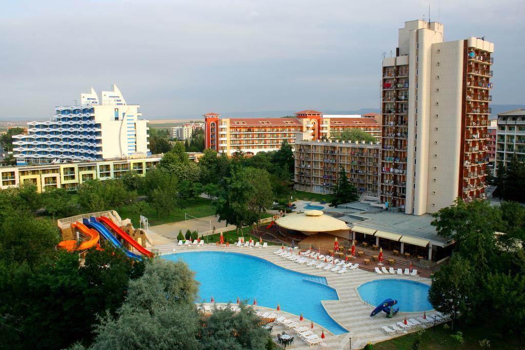 Letovanje_Bugarska_Hoteli_Suncev_Breg_Hotel_Iskar-1.jpg