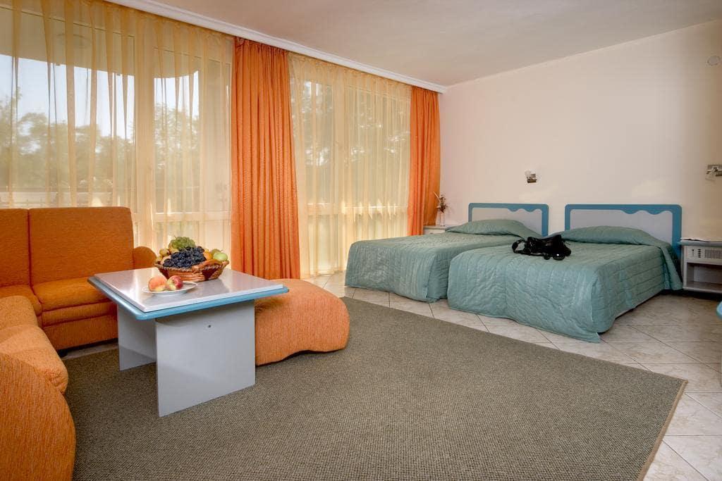 Letovanje_Bugarska_Hoteli_Suncev_Breg_Hotel_Iskar-12.jpg