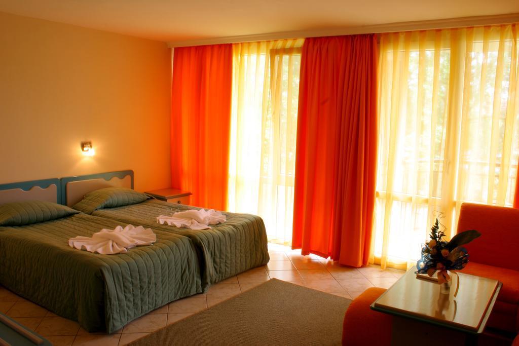 Letovanje_Bugarska_Hoteli_Suncev_Breg_Hotel_Iskar-13.jpg