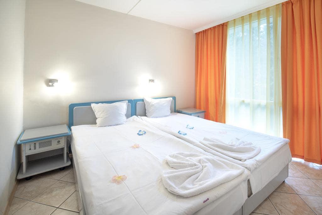 Letovanje_Bugarska_Hoteli_Suncev_Breg_Hotel_Iskar-14.jpg