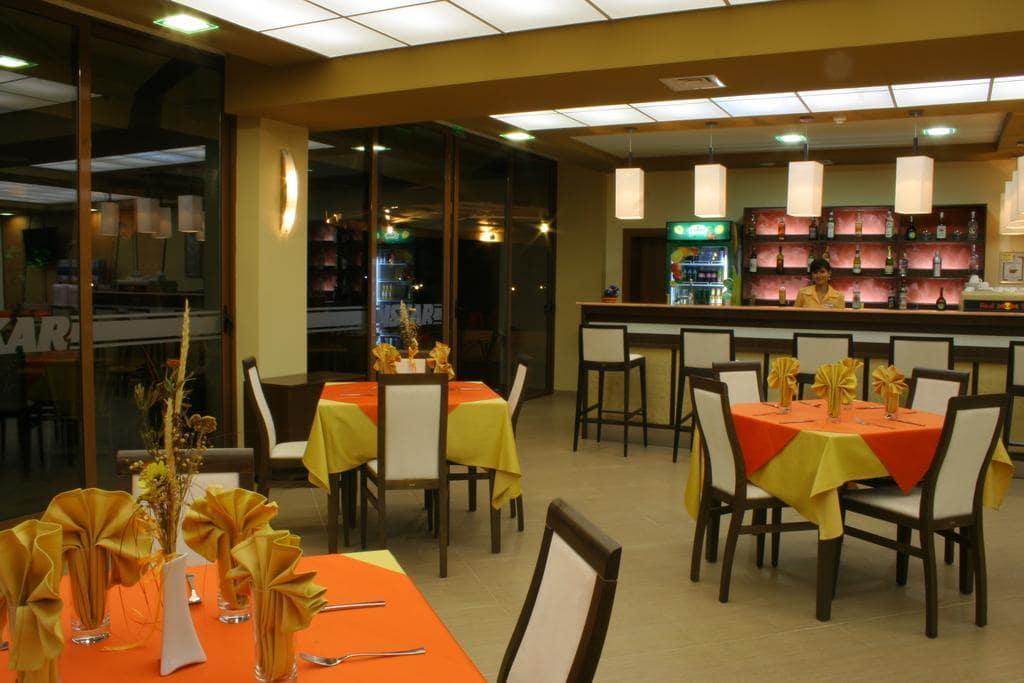 Letovanje_Bugarska_Hoteli_Suncev_Breg_Hotel_Iskar-18.jpg