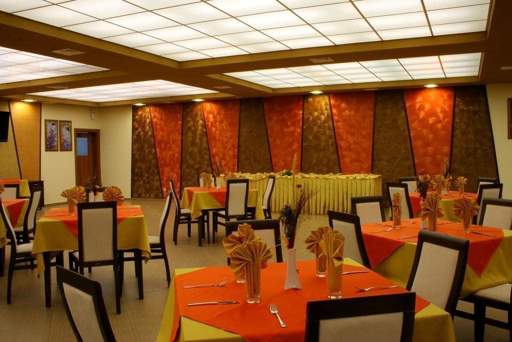 Letovanje_Bugarska_Hoteli_Suncev_Breg_Hotel_Iskar-19.jpg