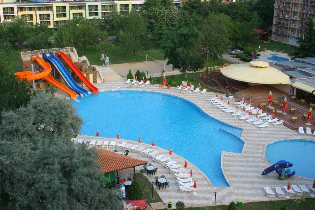 Letovanje_Bugarska_Hoteli_Suncev_Breg_Hotel_Iskar-2.jpg