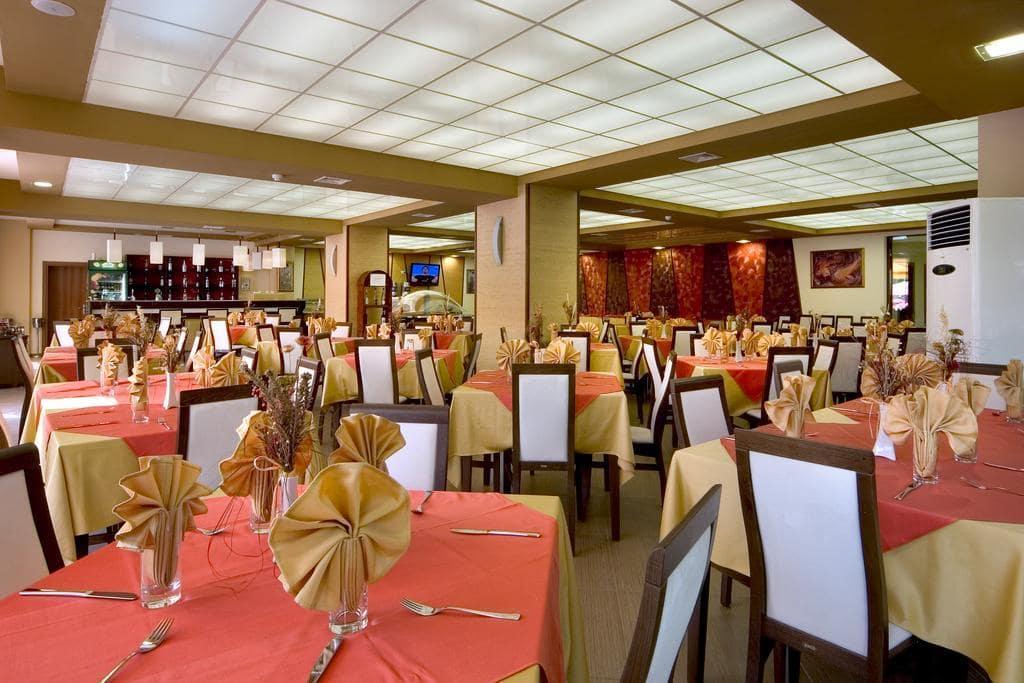 Letovanje_Bugarska_Hoteli_Suncev_Breg_Hotel_Iskar-20.jpg