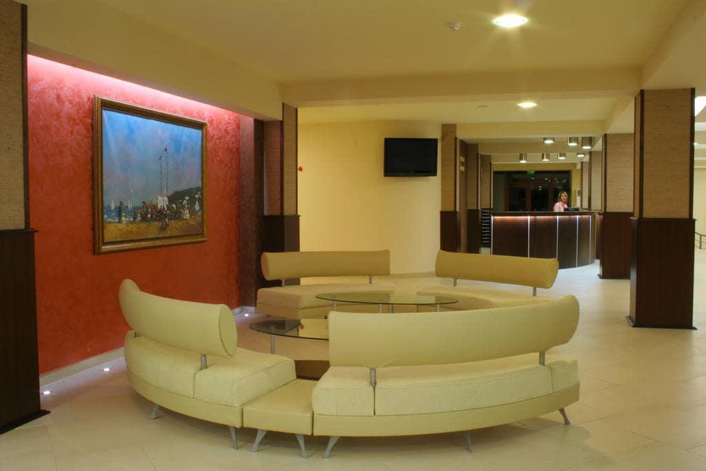Letovanje_Bugarska_Hoteli_Suncev_Breg_Hotel_Iskar-21.jpg