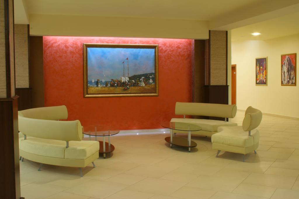 Letovanje_Bugarska_Hoteli_Suncev_Breg_Hotel_Iskar-22.jpg