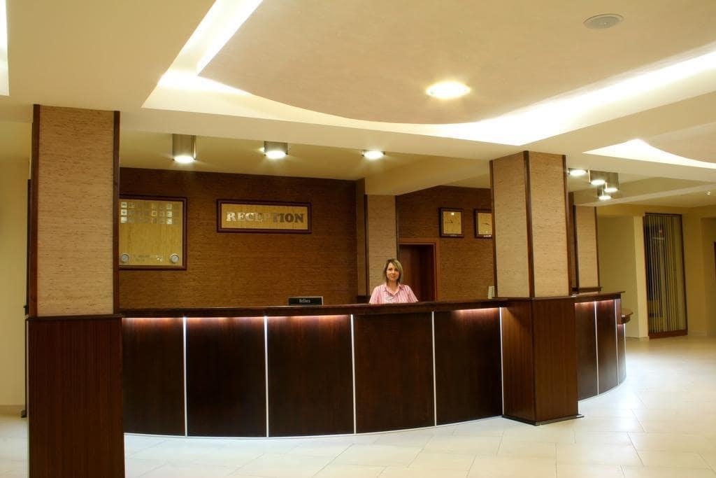 Letovanje_Bugarska_Hoteli_Suncev_Breg_Hotel_Iskar-23.jpg