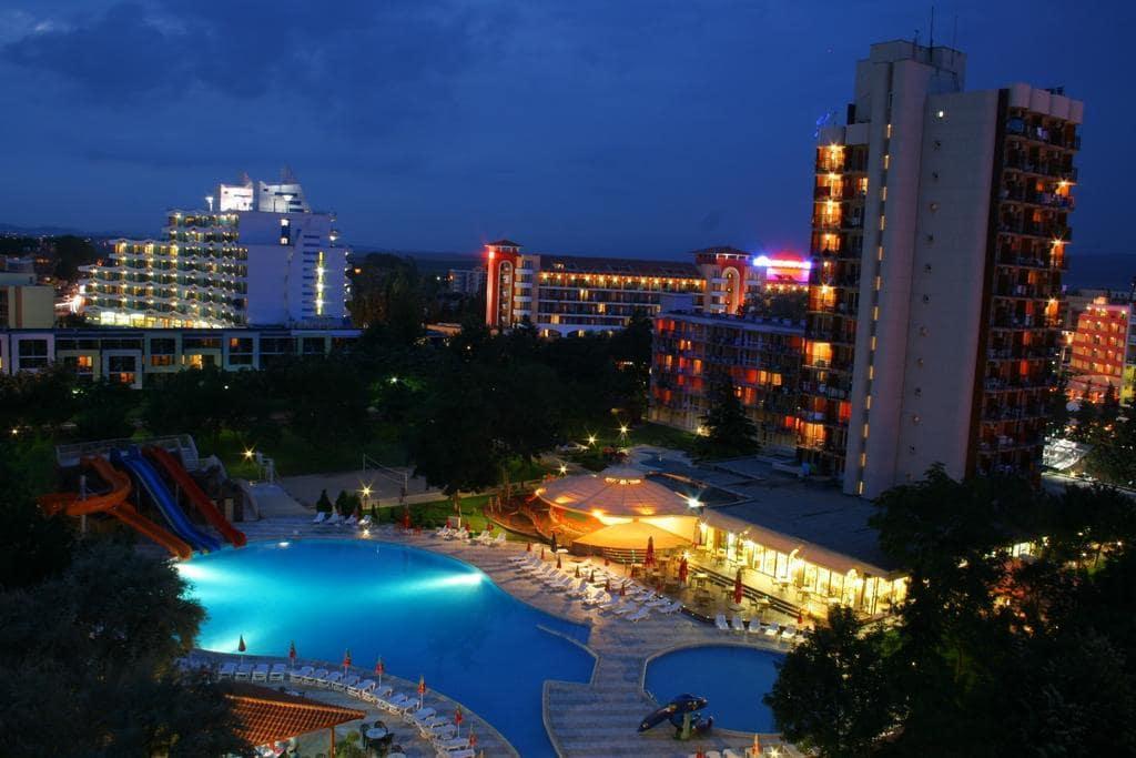 Letovanje_Bugarska_Hoteli_Suncev_Breg_Hotel_Iskar-24.jpg