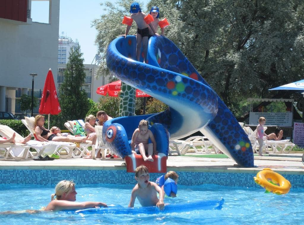 Letovanje_Bugarska_Hoteli_Suncev_Breg_Hotel_Iskar-3.jpg