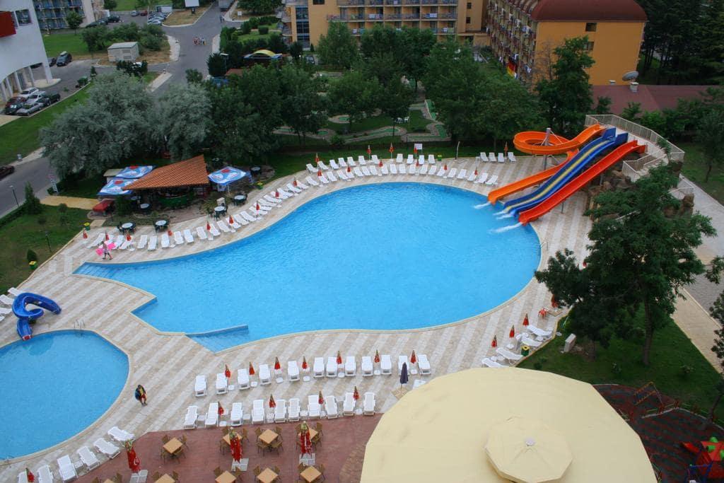 Letovanje_Bugarska_Hoteli_Suncev_Breg_Hotel_Iskar-5.jpg