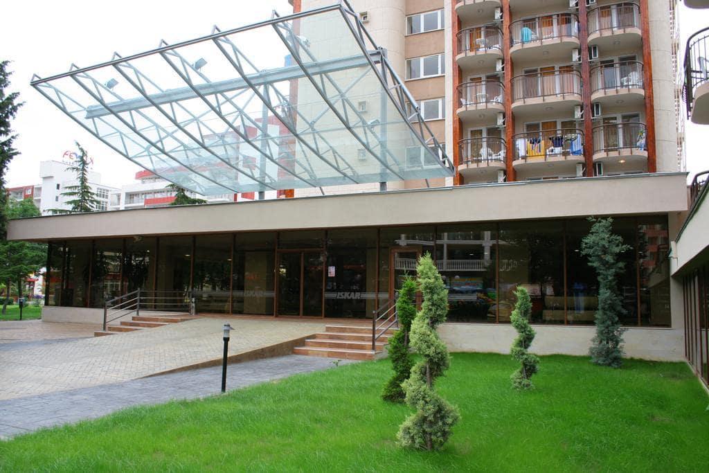 Letovanje_Bugarska_Hoteli_Suncev_Breg_Hotel_Iskar-6.jpg