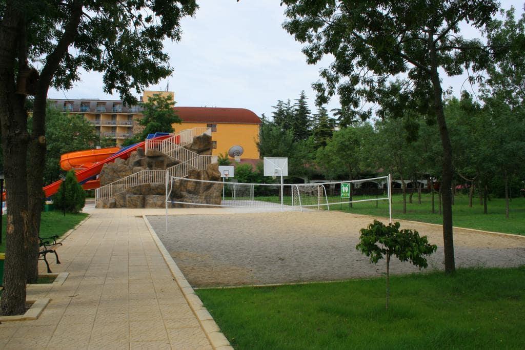 Letovanje_Bugarska_Hoteli_Suncev_Breg_Hotel_Iskar-7.jpg