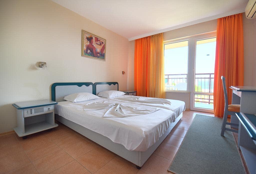 Letovanje_Bugarska_Hoteli_Suncev_Breg_Hotel_Iskar-9.jpg