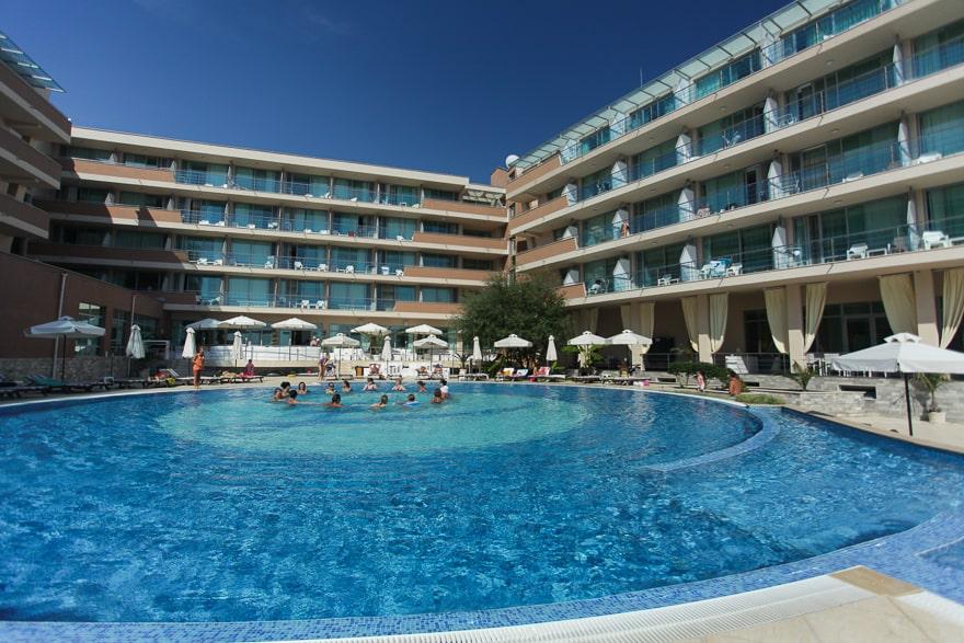 Letovanje_Bugarska_Hoteli_Sveti_Vlas_Hotel_Zornitsa_Sands-1.jpg