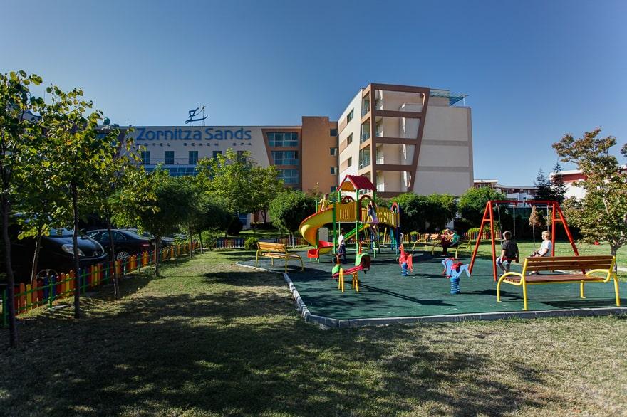 Letovanje_Bugarska_Hoteli_Sveti_Vlas_Hotel_Zornitsa_Sands-10.jpg