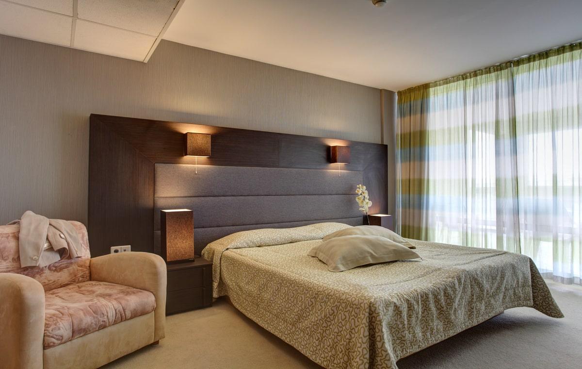 Letovanje_Bugarska_Hoteli_Sveti_Vlas_Hotel_Zornitsa_Sands-11.jpg