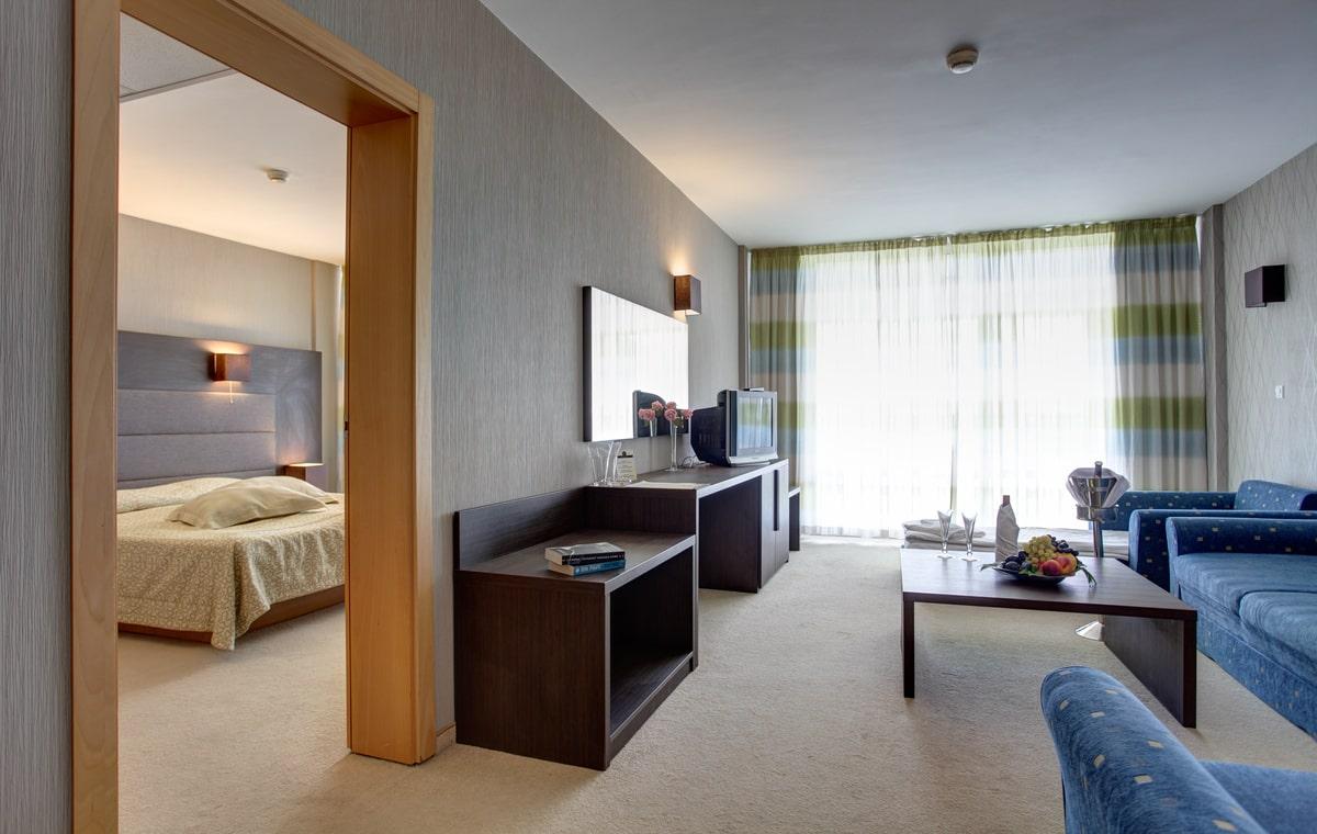 Letovanje_Bugarska_Hoteli_Sveti_Vlas_Hotel_Zornitsa_Sands-12.jpg