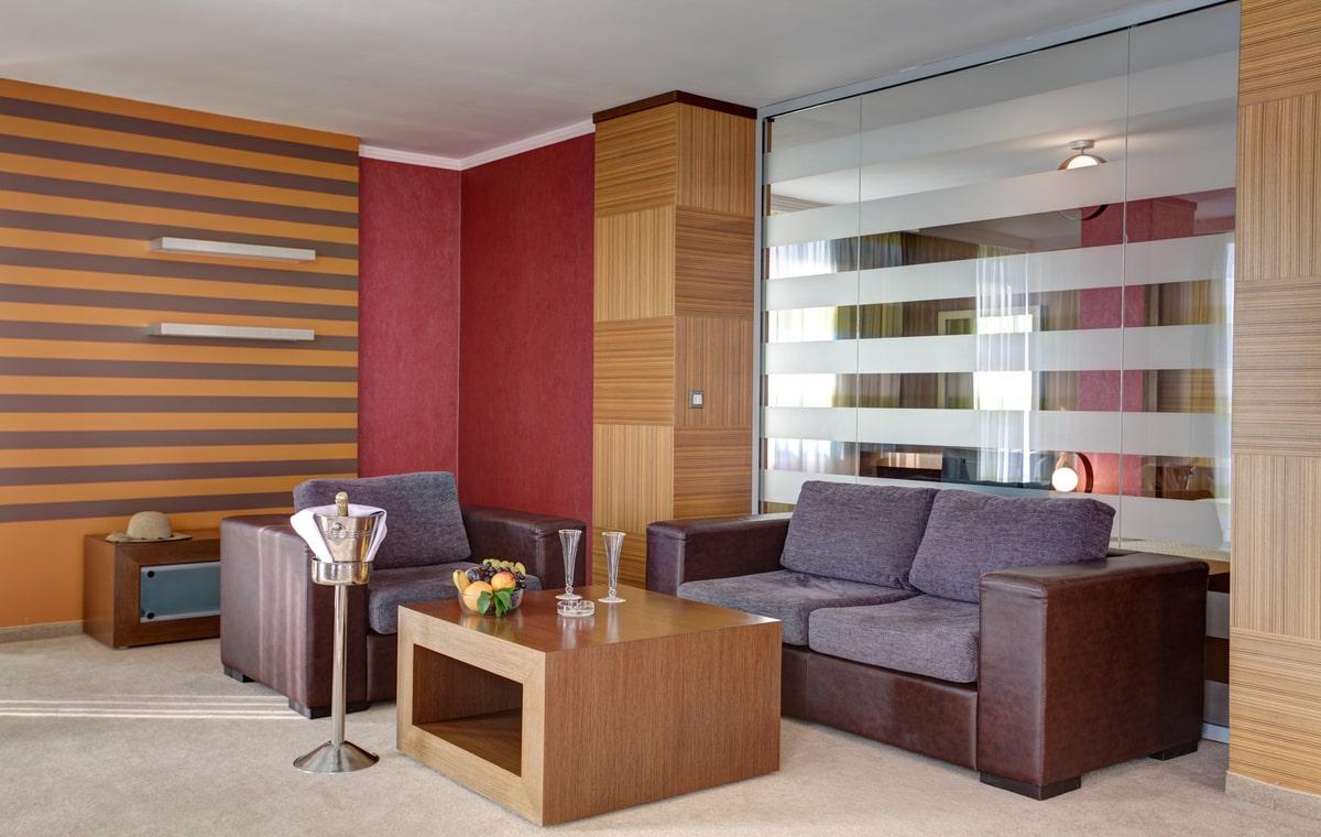Letovanje_Bugarska_Hoteli_Sveti_Vlas_Hotel_Zornitsa_Sands-13.jpg