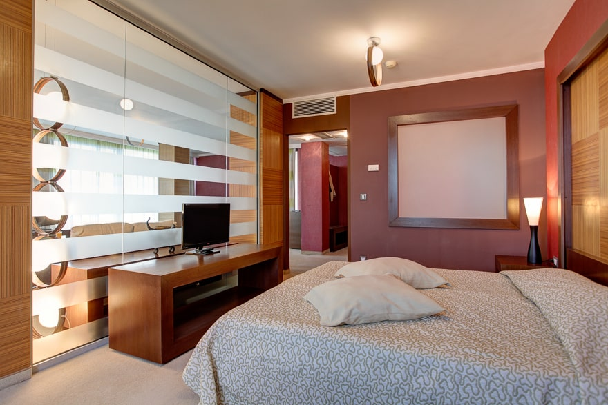 Letovanje_Bugarska_Hoteli_Sveti_Vlas_Hotel_Zornitsa_Sands-14.jpg