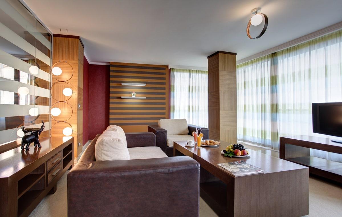 Letovanje_Bugarska_Hoteli_Sveti_Vlas_Hotel_Zornitsa_Sands-15.jpg