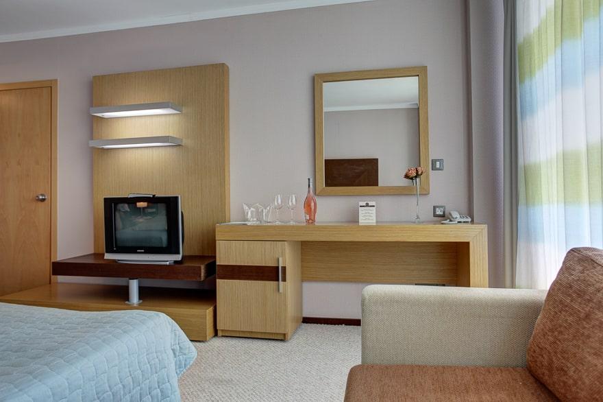 Letovanje_Bugarska_Hoteli_Sveti_Vlas_Hotel_Zornitsa_Sands-16.jpg
