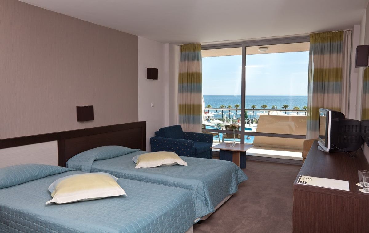 Letovanje_Bugarska_Hoteli_Sveti_Vlas_Hotel_Zornitsa_Sands-18.jpg