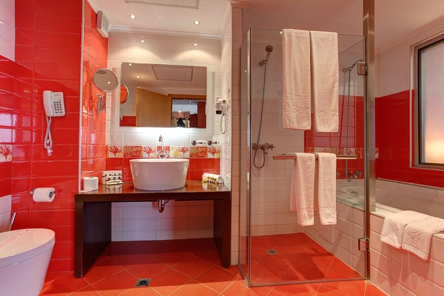 Letovanje_Bugarska_Hoteli_Sveti_Vlas_Hotel_Zornitsa_Sands-19.jpg