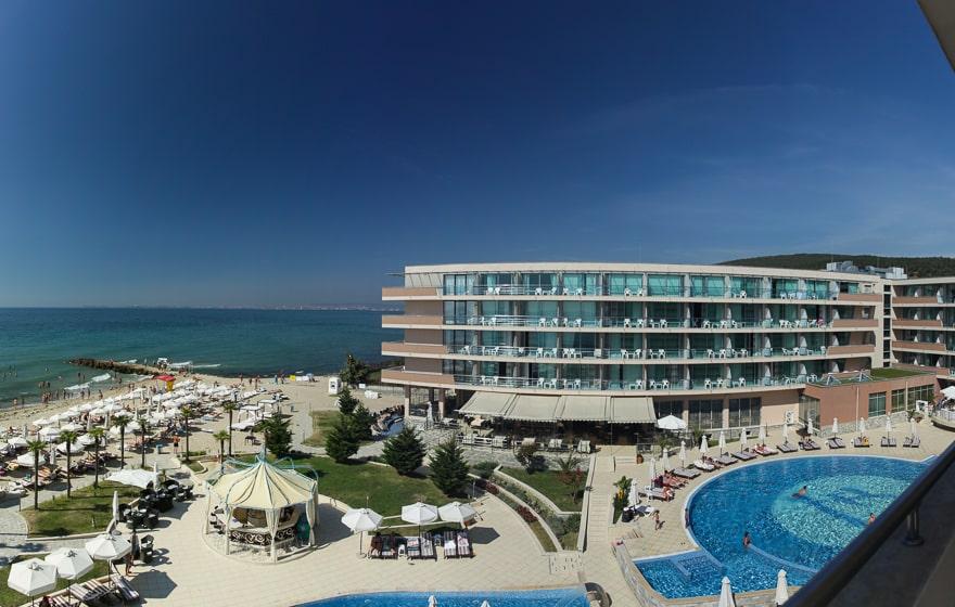 Letovanje_Bugarska_Hoteli_Sveti_Vlas_Hotel_Zornitsa_Sands-2.jpg