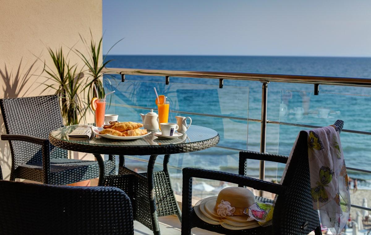 Letovanje_Bugarska_Hoteli_Sveti_Vlas_Hotel_Zornitsa_Sands-21.jpg